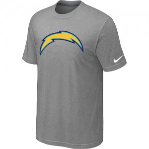 chargers_023